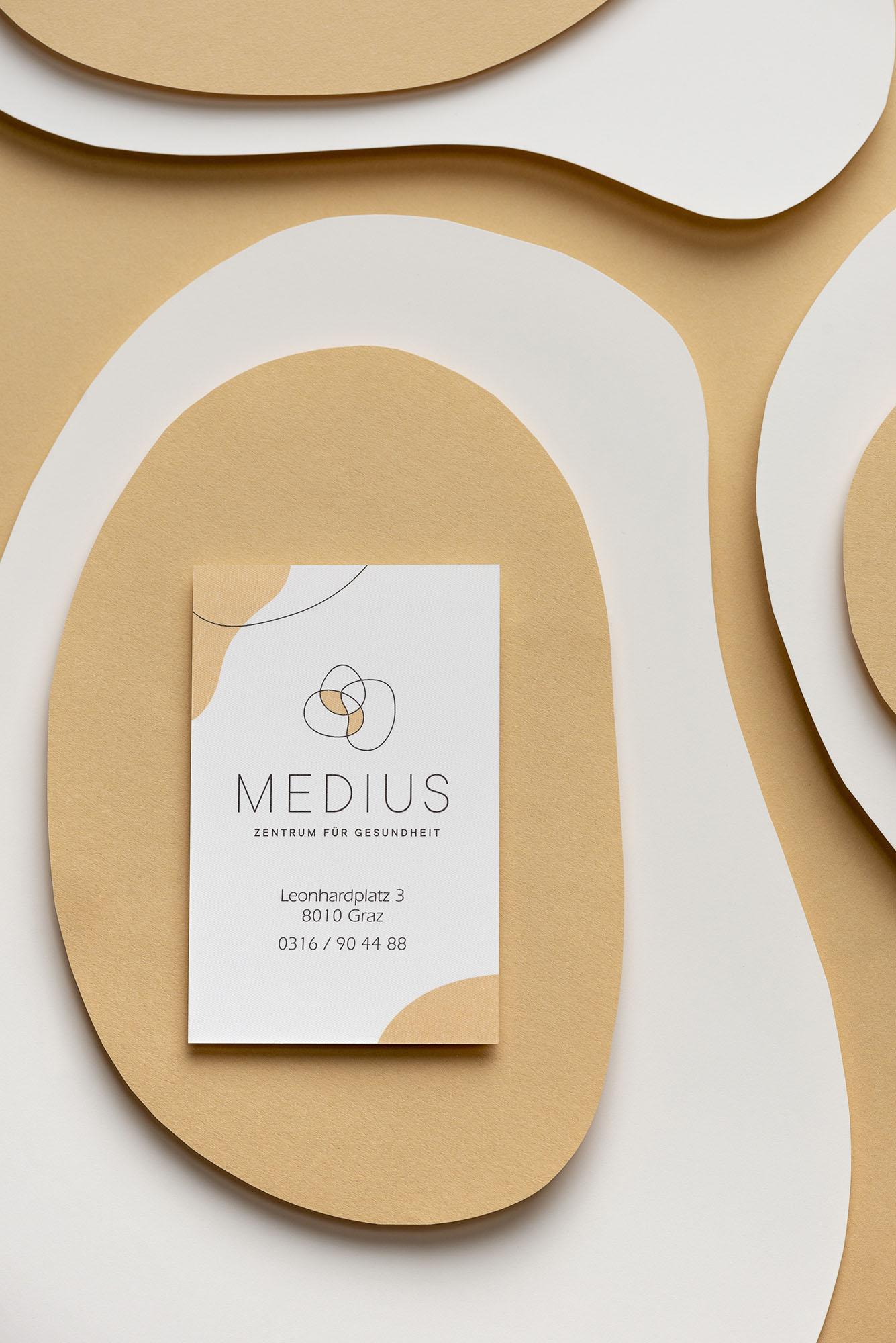 002_Portfolio-Medius14097