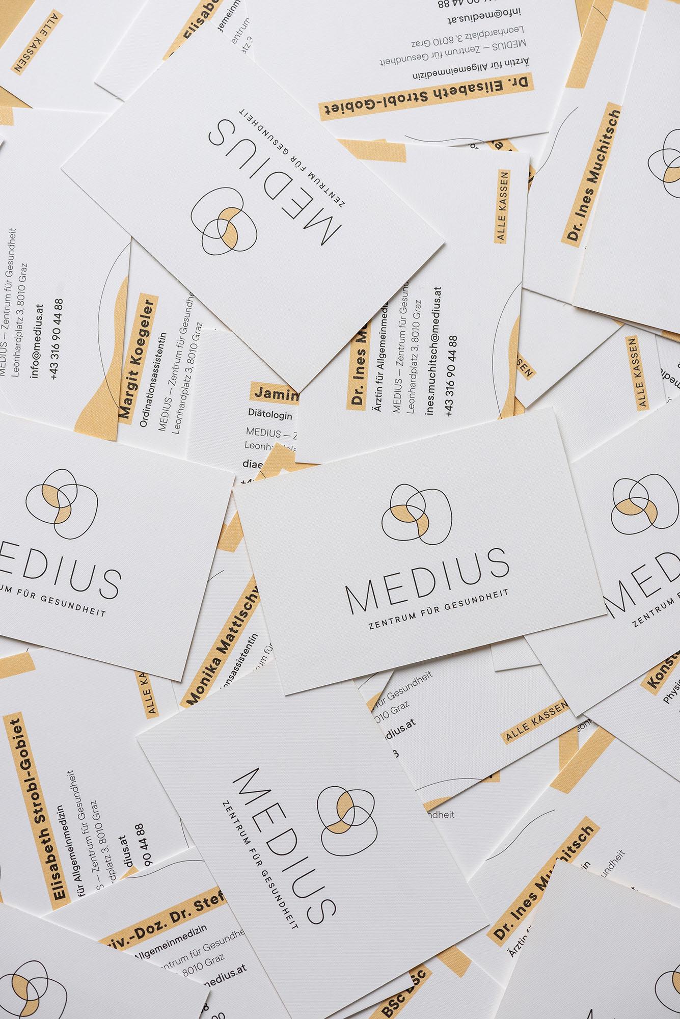 011_Portfolio-Medius14175