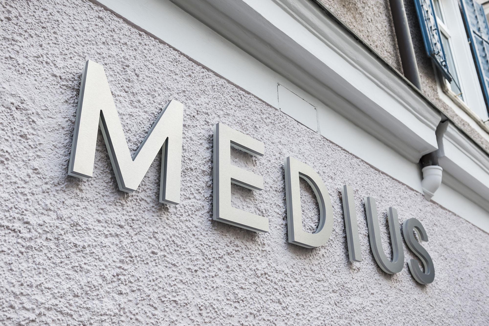 058_Medius_DCE4337